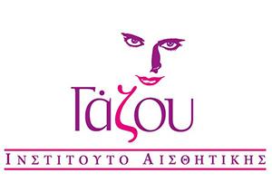 gazou_logo1