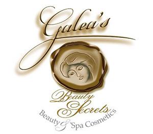 gkalea-logo