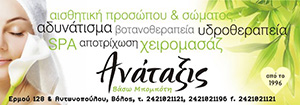 01_anataxis_logo_final