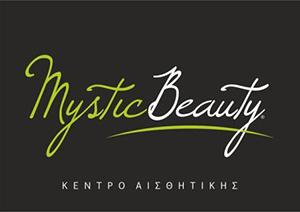 01_mystic_beauty_logo_final