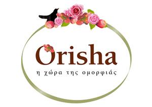 01_orisha_logo_final